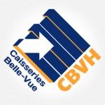 Ref_CBV