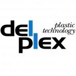 Ref_Delplex
